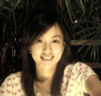 徐翠翠个人资料照片和主演电视剧 徐翠翠老公是谁