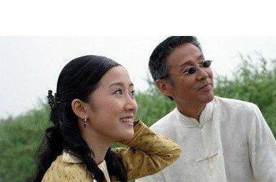 可爱的女儿,现在的杜宪已经选择做一个全职太太了,在家照顾孩子和老公