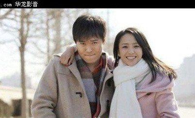 佟亚丽主演的电视剧  其实佟亚丽和陈思成两个人的