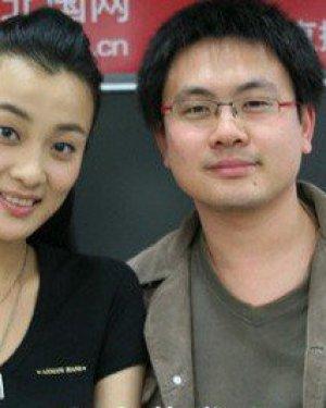 小爸爸中小艾扮演者徐翠翠老公是谁