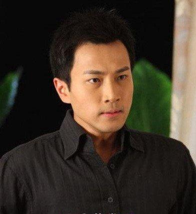 刘恺威的出演的电视剧除了以上的分享的之外,还有很多,例如《喋血孤岛