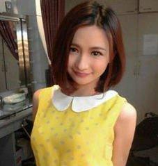 miss韩懿莹个人资料和图片 miss韩懿莹更多性感照曝光