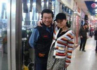 854788659_杨志刚和廖智结婚照片内容|杨志刚和廖智结婚照片 ...