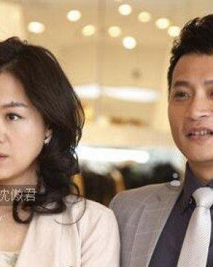陈志朋结婚了吗 陈志朋老婆是谁图片