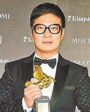 《封神榜》杨戬饰演者钱嘉乐个人资料及近况和图片