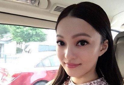原来张韶涵出道是因为张韶涵拍摄了电视剧《MVP情人》之后的事情