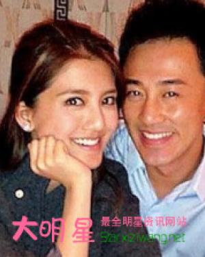 林峰女友是谁 林峰女友吴千语个人资料图片