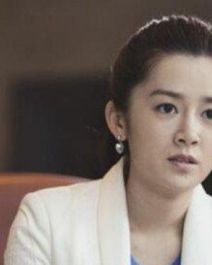 《杉杉来了》薛柳柳饰演者石安妮个人资料及近况和图片