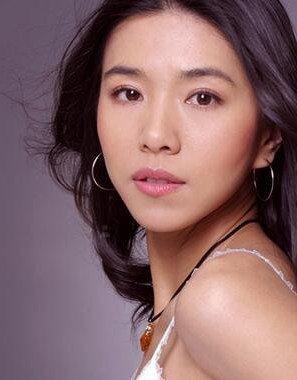 演员王彤个人资料和图片 王彤老公是谁_大陆明星_明星