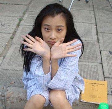 虽然徐翠翠和刘欢两人正在恋爱,但是两个人却没有结婚,所以说徐翠翠的