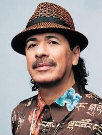CarlosSantana