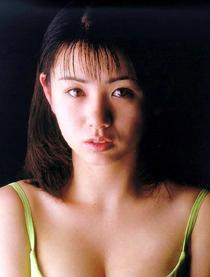 小岛可奈子