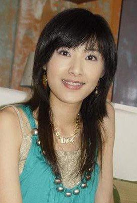 苏慧伦个人资料图片 苏慧伦唱过好听的歌曲