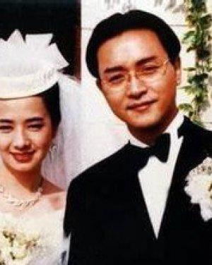 毛舜筠结婚了吗 毛舜筠老公是谁