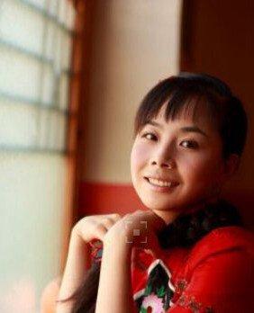 王二妮唱的-献给妈妈的歌求曲谱