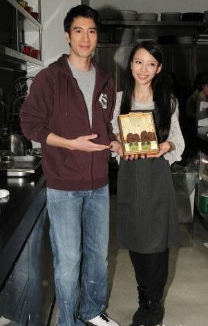 李瑶敏_李靓蕾的母亲李瑶敏是一位电影演员,当年李靓蕾的母亲与万梓良等人都