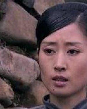 刘敏涛结婚了吗 刘敏涛的老公是谁