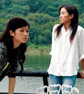 广东珠海白蛇异冢照片