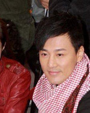 林峰和钟嘉欣为什么分手