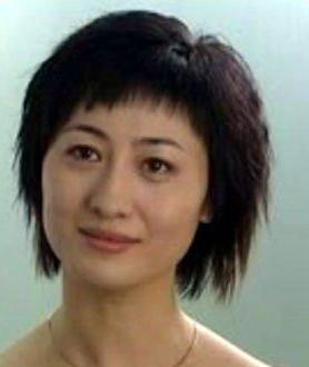 钟嘉骏个人资料模特