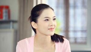 林多美是哪部电视剧的角色 林多美饰演者赵韩樱子个人图片
