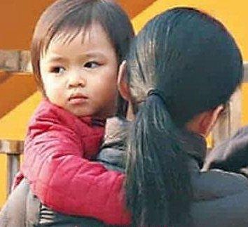 现在的刘德华和女儿都生活在香港