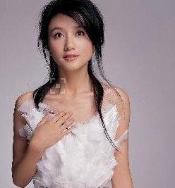 演员李倩有没有老公_李倩个人资料和图片 李倩老公是谁_大陆明星_明星|发藏网