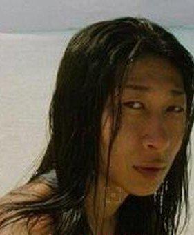 郑元畅的女朋友是谁 郑元畅和林依晨是什么关系