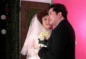 熊天平老婆杨洋_熊天平老婆是谁 熊天平老婆杨洋个人资料及图片