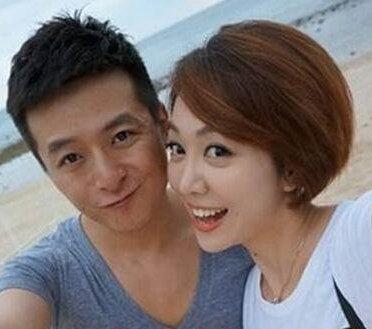 朱雨辰女友姜妍个人资料及图片