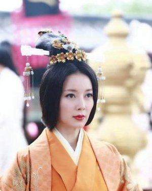 演员刘敏个人资料和图片 刘敏拍过的电视剧