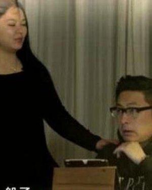 王岳伦导演的作品都有哪些