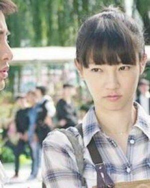 贾乃亮演过的电视剧 贾乃亮演过哪些电视剧