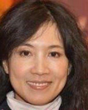 谁是陈晓薇的老公 陈晓薇个人资料及图片