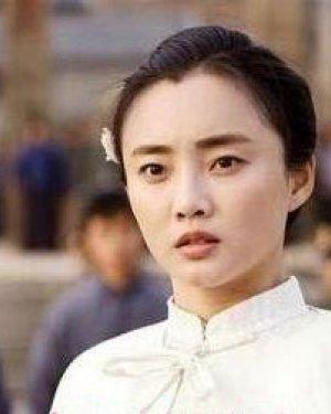 刘芊含老公杨志刚个人资料及图片介绍