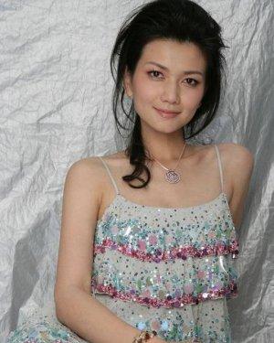 姜培琳老公是谁 姜培琳老公刘军个人资料及图片