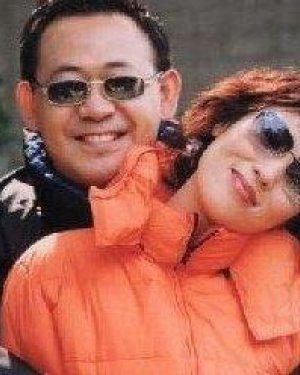 姜武老婆宋妍个人资料及图片