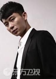东方卫视团长时尚图片 李晨段奕宏强势出镜