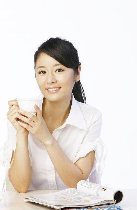 林心如代言好太太品牌 拍摄平面广告高清大图(6)