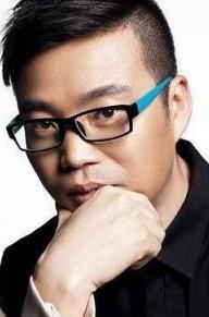 王迅个人资料 王迅背景及演过的影视剧图片